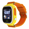 Smart Baby Watch Q80 (GW100)