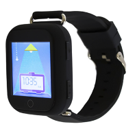 Smart Baby Watch Q90 (Q100, GW200S)