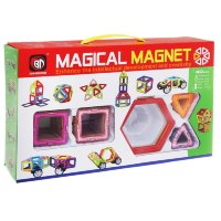 MAGICAL MAGNET 40