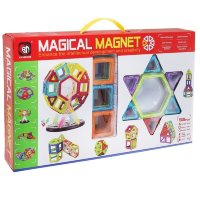 MAGICAL MAGNET 52