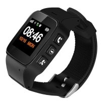 Smart Baby Watch D99 PLUS