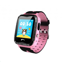 Smart Baby Watch WG10