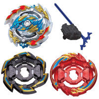 Волчок Бейблэйд Эйс Драгон (Ace Dragon) B-133 гачи Beyblade